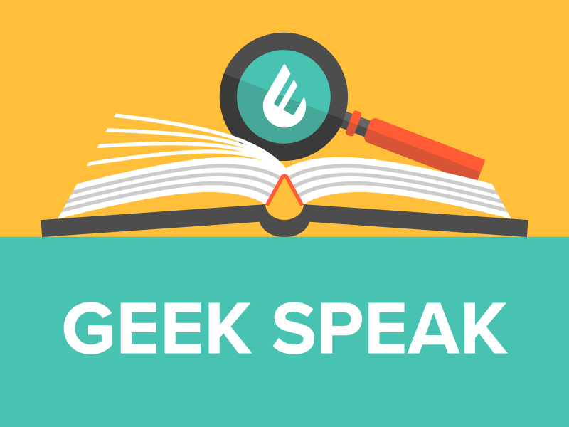 Add More Geek to Your Speak: Payment Processing Terminology