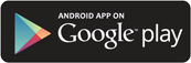mobile payment solutions - Google Play