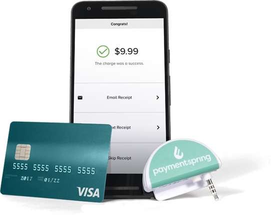 mobile payment solutions - Mobile Apps