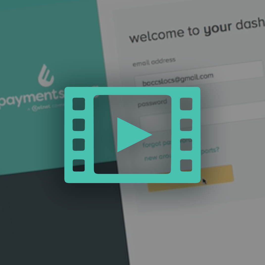 Accept Payments with Ease: Meet Gateway