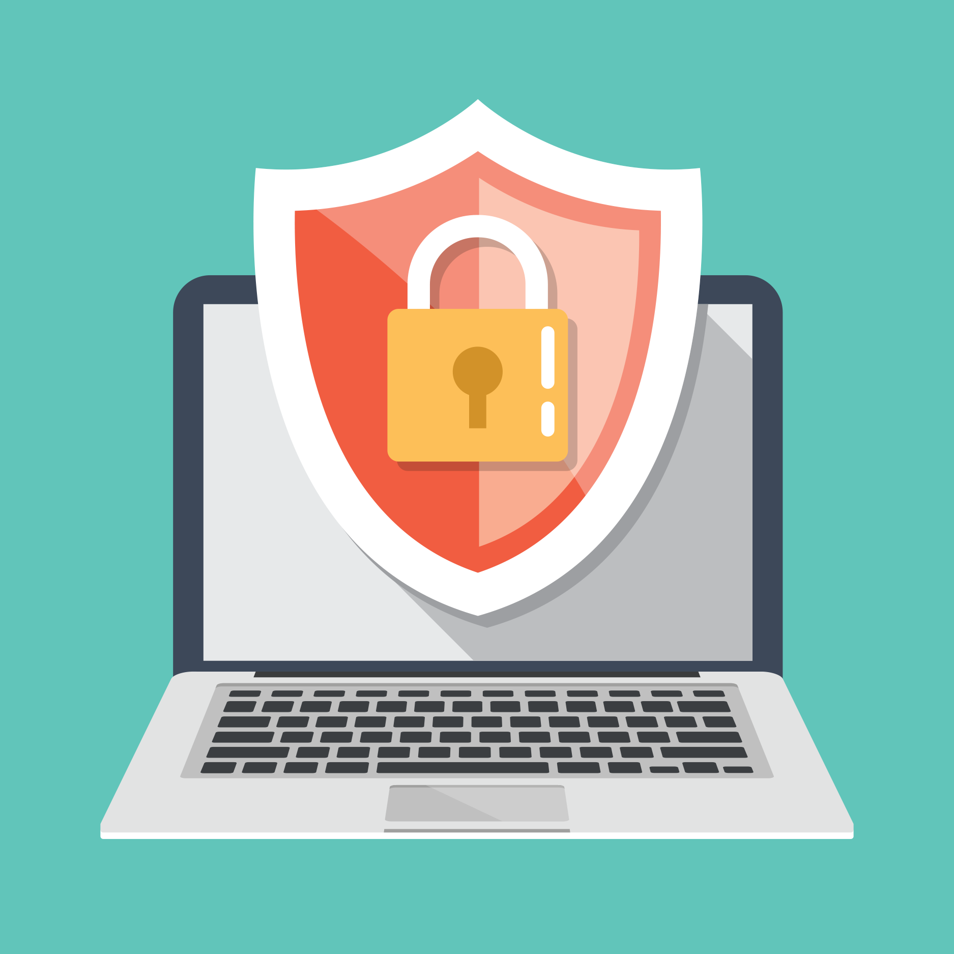 Safe and Sound: Tips to Keep Your WordPress Site Secure